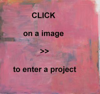 Peter Geerts - click