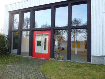 Peter Geerts - http://petergeerts.nl/work/galerie-het-grote-glas-dalfsen-2012/