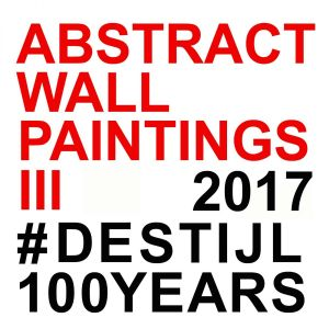 Peter Geerts - https://www.petergeerts.nl/work/abstract-wall-paintings-destijl100yearslater/