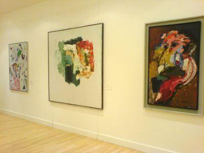 Peter Geerts - http://petergeerts.nl/work/museum-de-fundatie-collectie-provincie-overijssel-2007/