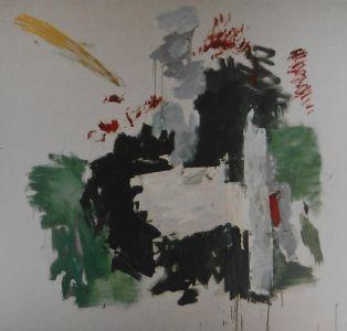 Peter Geerts - http://petergeerts.nl/work/music-in-the-dark/
