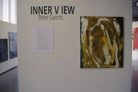 Peter Geerts - http://petergeerts.nl/work/innerview/